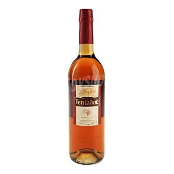 Tentador Vino blanco Dulce - Exclusivo Carrefour 75 cl