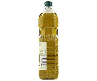 Coosur Aceite de oliva virgen selección especial cocina mediterránea Botella de 1 litro