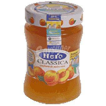 Hero Confitura classic melocoton 340 g