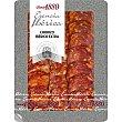 Chorizo ibérico extra Boadas 1880 sin gluten 70 g Esencia ibérica