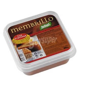 Santiveri Dulce de membrillo Tarrina 400 g