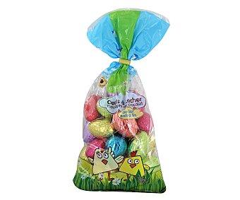 Vendome Huevecitos de Pascua de chocolate con leche 350 gramos
