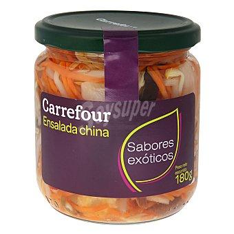 Carrefour Ensalada china 180 g