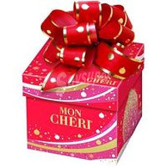 Ferrero Bombones T8 Caja 84 g