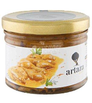 Artaza Gourmet Manitas de Cerdo a la Pimienta negra 275 g