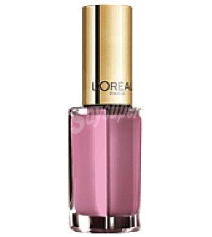 L'Oréal Laca uñas 216 1 ud