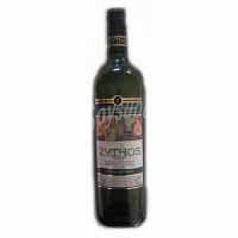 ZYTHOS Sidra Mesa Botella 75 cl