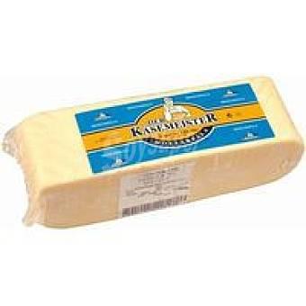 KASEMEISTER Queso Mozzarella 250 g