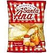 Patatas fritas de churrería Bolsa 150 g Santa Ana