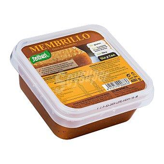 Santiveri Dulce de membrillo 400 g