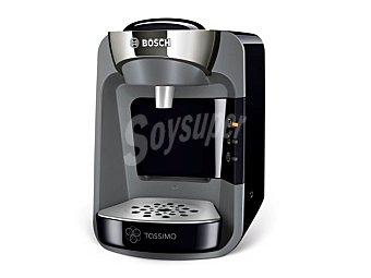 Bosch Cafetera tas3202 1 unidad