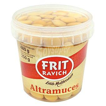 Frit Ravich Altramuces 250 g