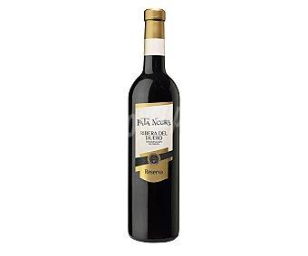 Pata Negra Vino D.O. Ribera del Duero tinto reserva 75 cl