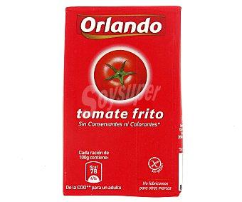 Orlando Tomate Frito 265g