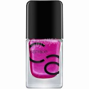 CATRICE Esmalte de uñas Gel Iconnails Lacquer 48 pack 1 unid