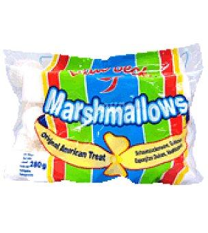 Marshmallow Nubes 280 g