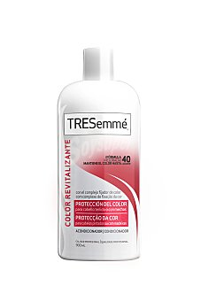 Tresemmé Acondicionador color revitalizante Bote 900 ml