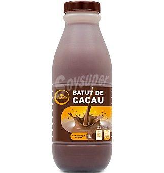 Condis Batido cacao 1 L