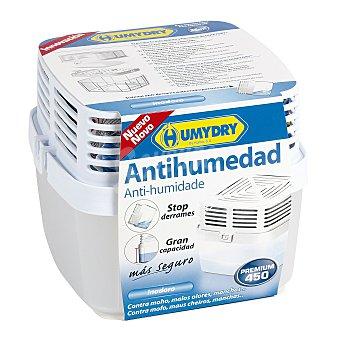 Humydry Antihumedad Premium 450g