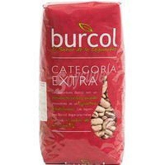 Burcol Alubia pinta Paquete 500 g