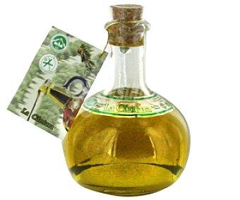 LA CÁNTARA Aceite oliva D.O. Sierra Magina 250 Mililitros