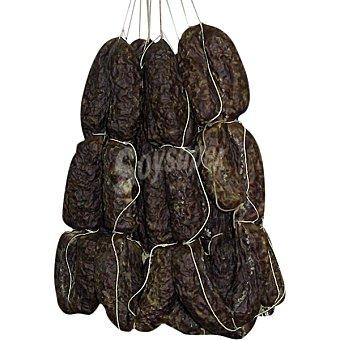 PIMAR Morcilla de cebolla oreada Al peso 1 kg