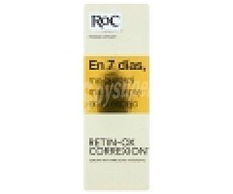 ROC Retin Ox Serum antiarrugas 30 Mililitros