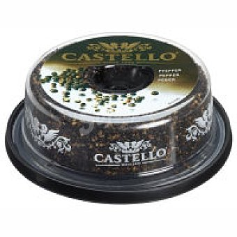 Castello Queso con pimienta 125 g