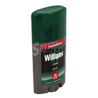 Williams Desodorante Sport 1 unid