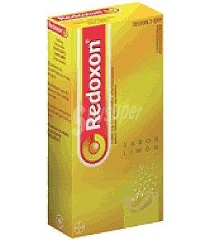 Bayer Redoxon 1000Mg Limón Comprimidos Efervescentes 30 ud