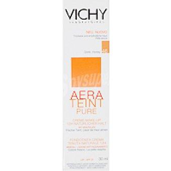 Vichy Aerateint creme 46 30 ML