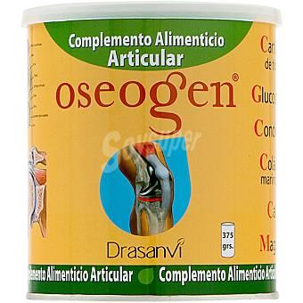 Oseogen Alimento articular en polvo Envase 375 g