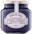 Mermelada de zarzamora Frasco 350 g La Vieja Fábrica