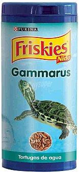 Nido Purina Comida para Tortugas 25 gr