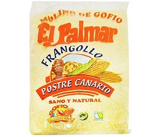 EL PALMAR Frangollo 500 Gramos