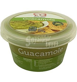 Primaflor Guacamole 200 G
