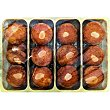 Pastas de almendra Envase 275 g Dulce Tradición