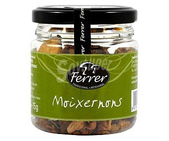 Ferrer Moixernons deshidratados 15 g