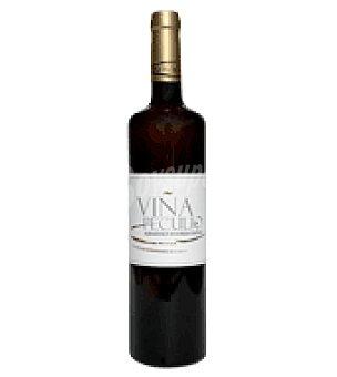 Viña Peculio Vino d.o. rias baixas blanco 1 Botella de 75 cl