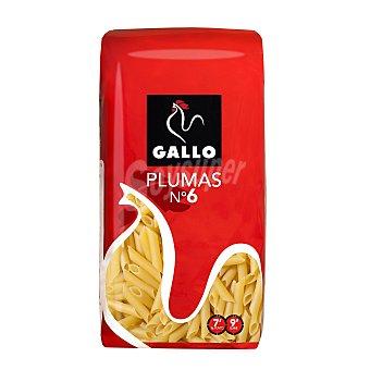 Gallo Pluma 6 500 g