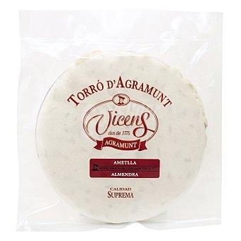 Vicens Torta Artesanal Almendrado 200 g