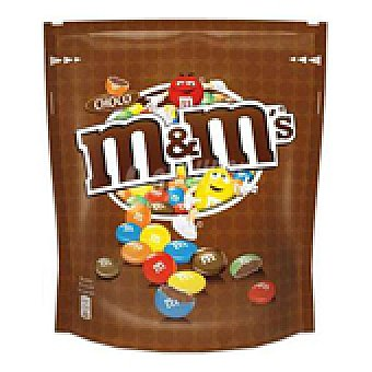 M&M's Snacks chocolate 220 GRS