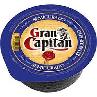 Gran Capitán Queso mezcla semi mini 950 g
