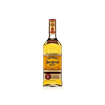 José Cuervo Tequila 70 cl