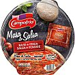 Base de pizza con salsa de tomate envase 245 g envase 245 g Campofrío