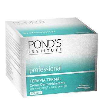 Pond's Crema Terapia Termal para piel seca 50 ml