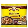 Relleno para burritos con carne y verduras 315 g Old El Paso