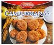 Galletas Campurrianas 500 g Cuétara