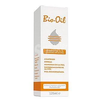 BIO OIL Aceite corporal especialista en el cuidado de la piel 125 ml