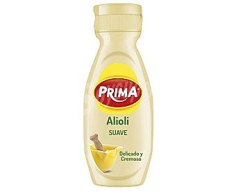 Prima Salsa ali oli suave Envase 300 ml